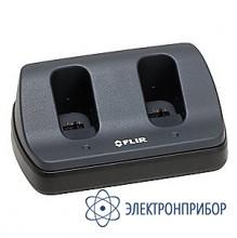 Flir Зарядное устройство для Exx