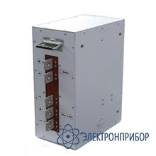 Блок выпрямительный (для ретом-30ка) РЕТ-6КА