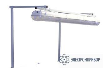Комплект освещения 6КО-72 LED