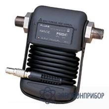 Модуль давления дифференциальный (2.5 mbar) Fluke 700P00