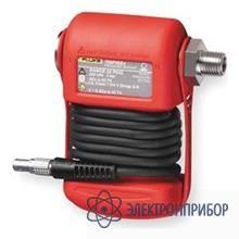 Модуль давления дифференциальный (25 mbar) Fluke-700P01EX