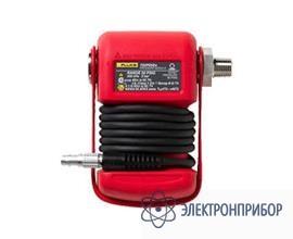 Искробезопасный модуль манометрический (100 bar) Fluke-700P09EX