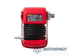 Искробезопасный модуль манометрический (20 bar) Fluke-700P27EX
