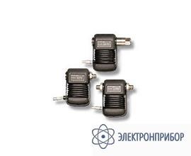 Модуль давления двойной (± 1000 mbar) Fluke 700PD4