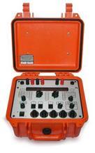 Калибратор технологического контроля и термопары TE7050