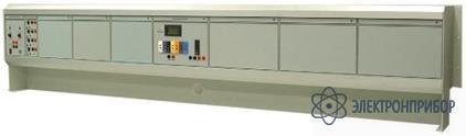 Дополнительная консоль TE7081
