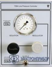Линейный контроллер давления (5,35,70,100,200 бар) TE7084