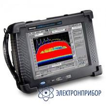 Спектроанализатор SA2500