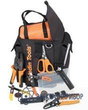 Набор инструментов ultimatefiber tool PT-4924