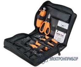 Набор инструментов fiberready PT-906001