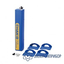 Генератор азота повышенной производительности FX-781