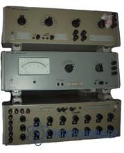 Компаратор-калибратор Р3017