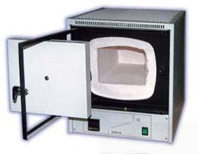Электропечь SNOL 8,2/1100 с электронным терморегулятором