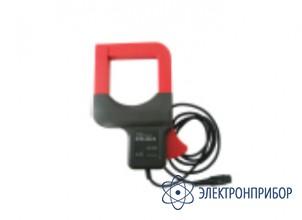 Клещи токоизмерительные для ис-20/1 КТИ-20/2 (80 мм)