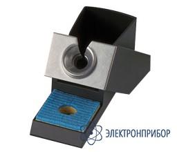 Антистатическая жесткая подставка-держатель для паяльника i-tool A48