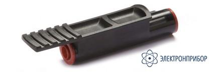 Картридж (пластиковый контейнер для сменного фильтра) термоотсоса x-tool 72600