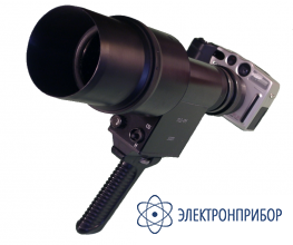 Электронно-оптический дефектоскоп (эод) ФИЛИН-6