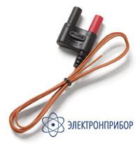 Встроенный датчик температуры Fluke 80BK-A
