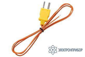 Термопара (типа к) Fluke 80PK-1