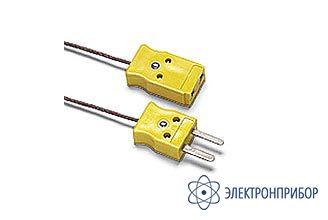 Набор проводов-удлинителей (типа к) Fluke 80PK-EXT