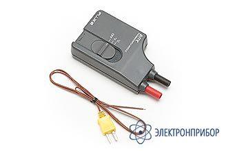 Термоэлектрический модуль (типа к) Fluke 80TK