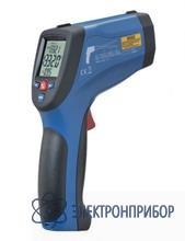 Профессиональный инфракрасный термометр DT-8867H