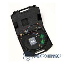 Вспомогательный калибровочный комплект Fluke 8508A-7000K