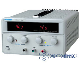 Источник питания MPS-6005L-1