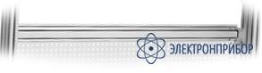 Рельс для крепления ячеек комплектации для серии альянс АЛ-РК-15
