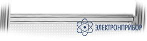 Рельс для крепления ячеек комплектации АЛ-РК-18