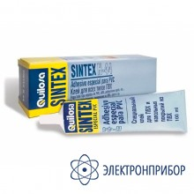 Клей токопроводящий SINTEX H 44