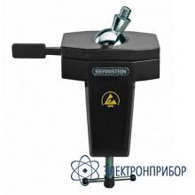 Универсальная база для тисков с рассевающей поверхностью 9-251 ESD