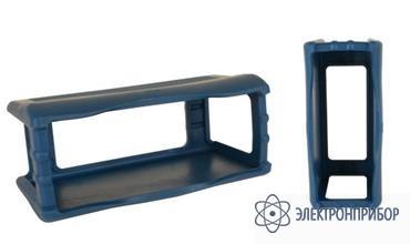 Защитный резиновый корпус TE9028