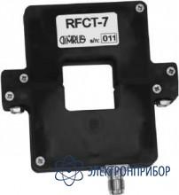 Датчик частичных разрядов RFCT-7
