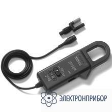 Токовые клещи постоянного/переменного тока Fluke 90i-610s