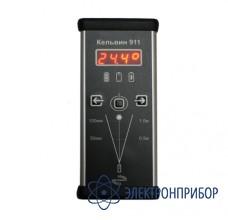 Ик-термометр Кельвин 911 (К41)