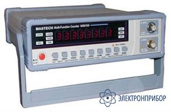 Частотомер АСН-3010