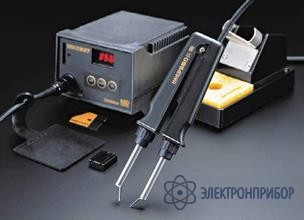 Термопинцет HAKKO 950 (C1311)