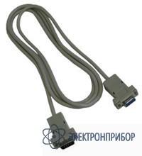 Rs232 кабель TE9588