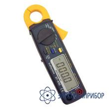 Клещи токоизмерительные DT-9702