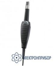 Рукоятка для подключения наконечника зонда влажности 0430 9725