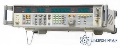Высокочастотный генератор АНР-2150