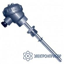 Термопреобразователь сопротивления ТС 145-100П.В4.80ГП