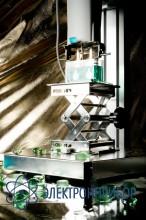 Вискозиметр (анализатор вязкости) SV-100