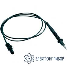 Измерительный кабель, 1,5 м для r10k, со встроенным резистором A1067