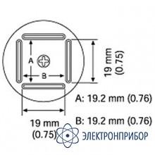 Сменная головка для fr-803b, 17.5х17.5 мм A1127B