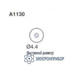 Сменная головка для fr-803b, d=4,4 A1130
