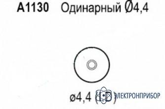 Сменные головки для hakko 850b, 852b, fr-801, fr-802, fr-803 A1130В