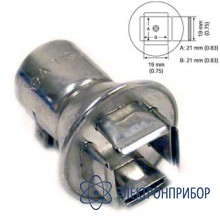 Сменная головка для fr-803b, 20х20 A1136B