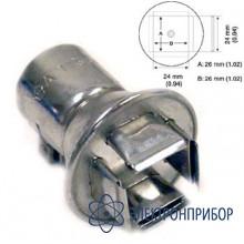 Сменная головка для fr-803b, 25х25 A1137B